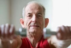 Artritis reumatoide y ejercicio físico