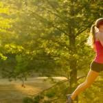 Cuerpo sano sí significa cerebro saludable