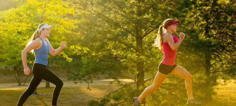 Cuerpo sano sí significa cerebro saludable Cafeína y rendimiento deportivo - Oxigeno | Actividades Físicas y Spa