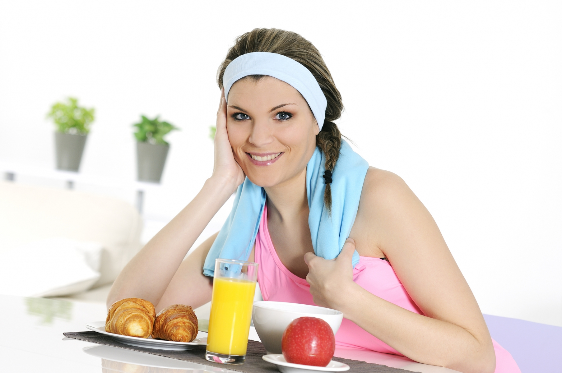 Nutrición en deportistas Cafeína y rendimiento deportivo - Oxigeno | Actividades Físicas y Spa