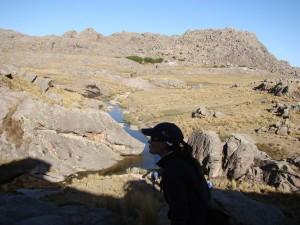 Turismo aventura – Oxigeno | Actividades Físicas y Spa