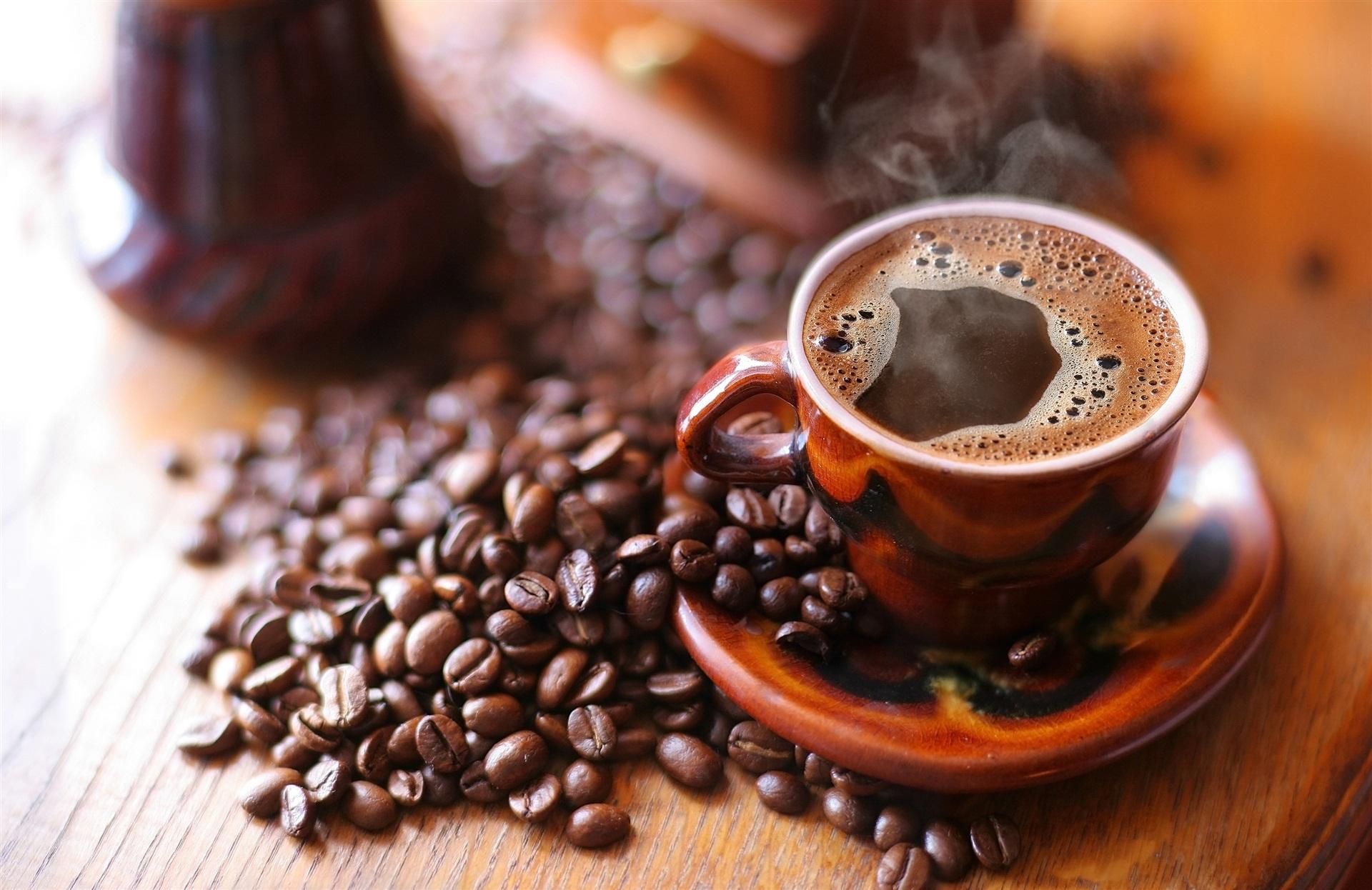 Cafeína y rendimiento deportivo Cafeína y rendimiento deportivo - Oxigeno | Actividades Físicas y Spa