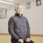 Mitsuo Inoue – Un maestro del Japón