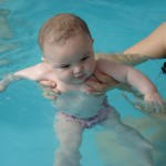 Natación – Oxigeno  Actividades Físicas y Spa