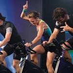 Vivi la experiencia de pedalear en Equipo