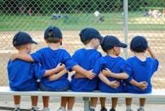 ¿Como hacer para que los chicos permanezcan en el Deporte?