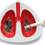 Dejar de fumar, ¿una meta posible?