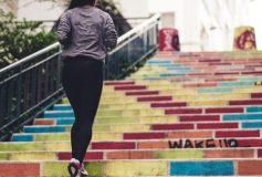 Cómo hacer ejercicio si estás deprimido
