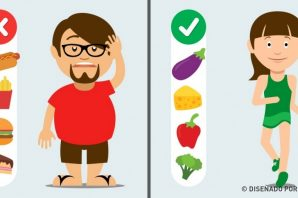 Obesidad, diabetes y sedentarismo: preocupan los resultados de una nueva encuesta nacional de factores de riesgo