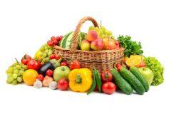 5 tips de la dieta veraniega que ayudan a recuperar el equilibrio